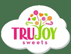 trujoy-logo
