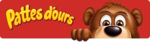 Banner_BearPaws_fr
