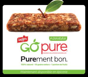 pub-go-pure