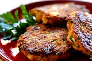 salmon-patties-1