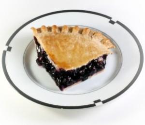 tarte-bleuet