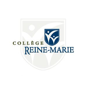 college-reine-marie-share